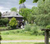 Burggemeinde Brüggen am Niederrhein